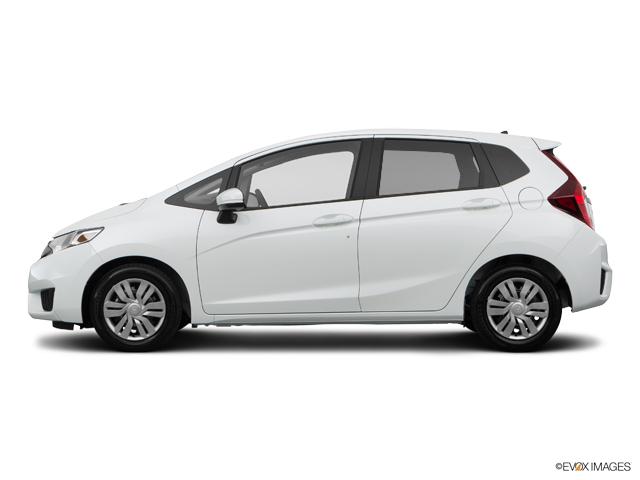 Used 2015 Honda Fit in Arlington, TX