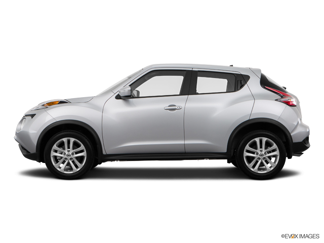 Used 2015 Nissan JUKE in High Point, NC