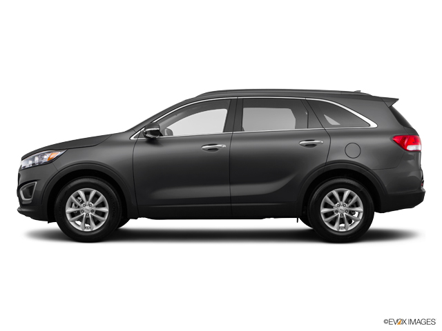 Used 2016 KIA Sorento in , SC