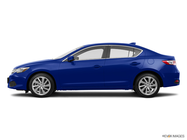 Used 2016 Acura ILX in , CA