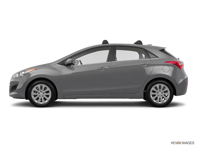 Used 2016 Hyundai Elantra GT in , MO