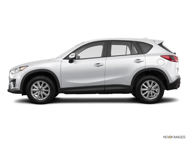 Used 2016 Mazda CX-5 in Easton, PA