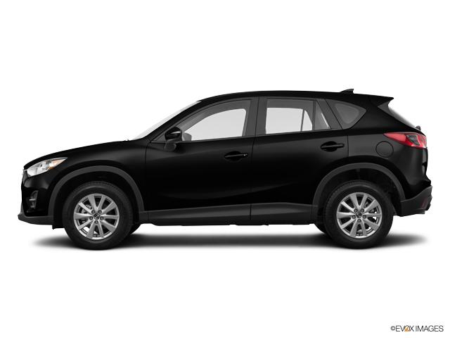 Used 2016 Mazda CX-5 in , CA