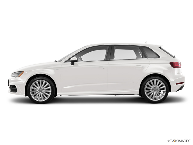 Used 2016 Audi A3 e-tron in , OR