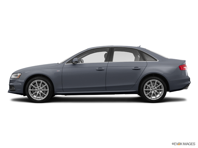 Used 2016 Audi A4 in , OR