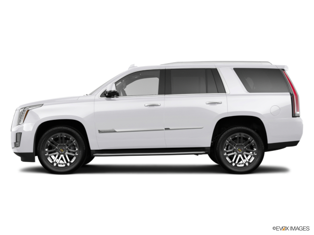 Used 2016 Cadillac Escalade in , SC