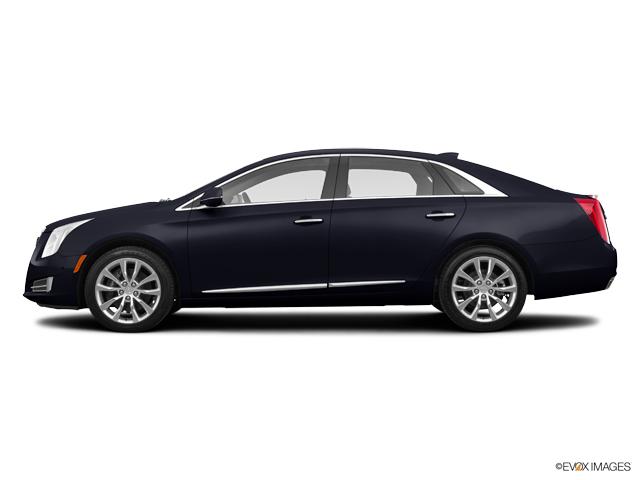 Used 2016 Cadillac XTS in Bristol, CT