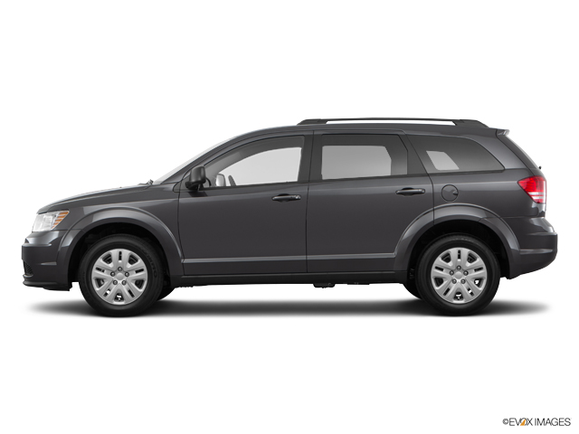 Used 2016 Dodge Journey in , SC