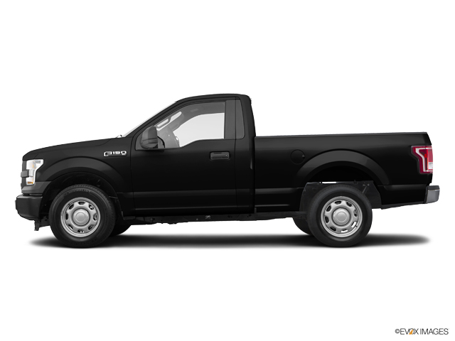 Used 2016 Ford F-150 in Baxley, GA