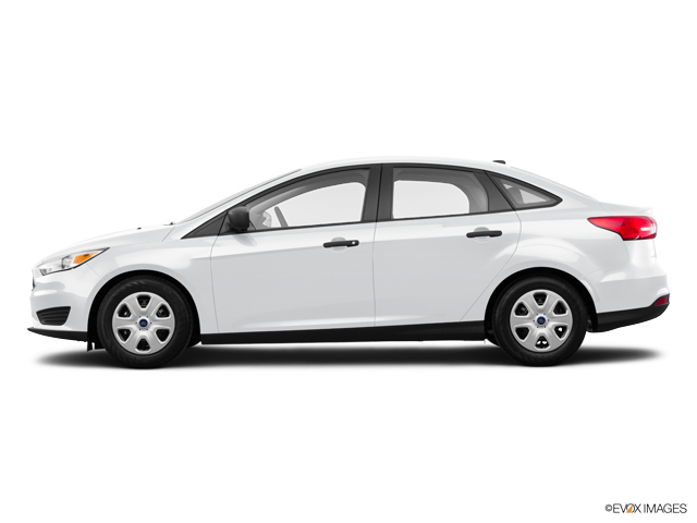 Used 2016 Ford Focus in , MO