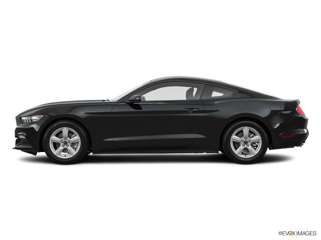 Used 2016 Ford Mustang in Oklahoma City, OK