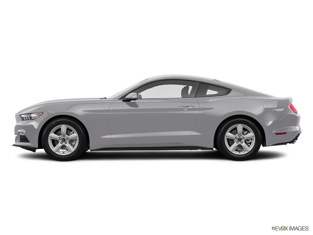 Used 2016 Ford Mustang in Tacoma, WA