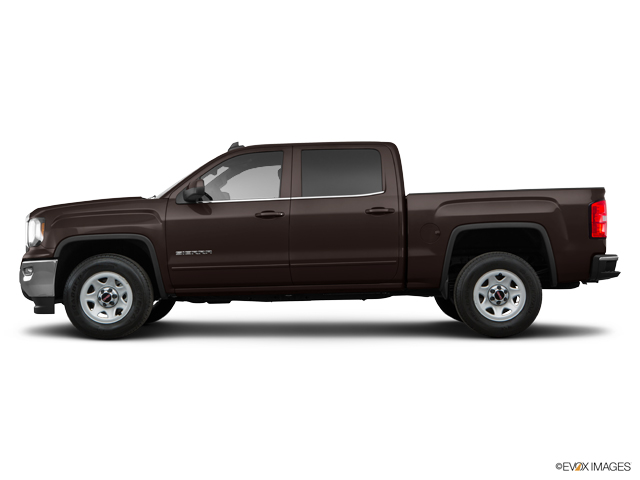 Used 2016 GMC Sierra 1500 in New Iberia, LA