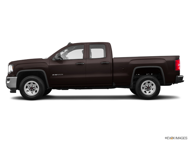 Used 2016 GMC Sierra 1500 in Tuscumbia, AL