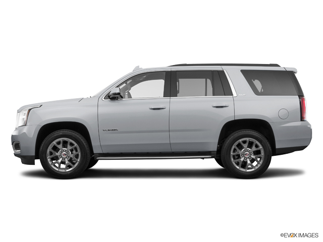 Used 2016 GMC Yukon in New Iberia, LA