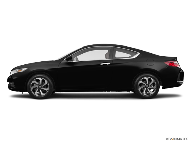 New 2016 Honda Accord Coupe in Marlton, NJ