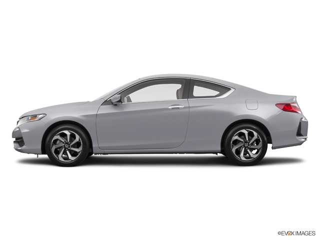 Used 2016 Honda Accord Coupe in , CA