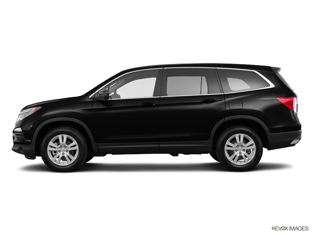 Used 2016 Honda Pilot in Denville, NJ