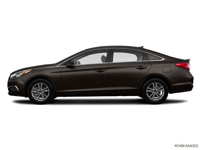 Used 2016 Hyundai Sonata in Waycross, GA