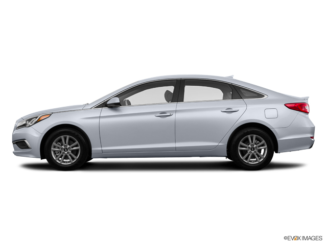 Used 2016 Hyundai Sonata in Jackson, MS