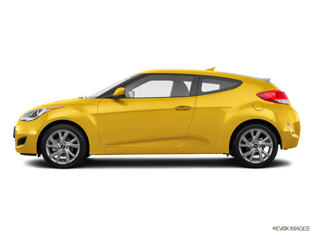 Used 2016 Hyundai Veloster in , MO
