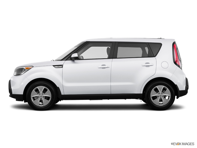 Used 2016 KIA Soul in , OR