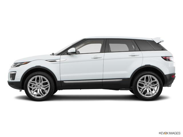 Used 2016 Land Rover Range Rover Evoque in , AL