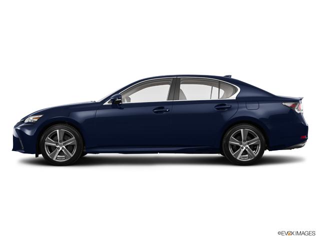 Used 2016 Lexus GS 350 in , CA