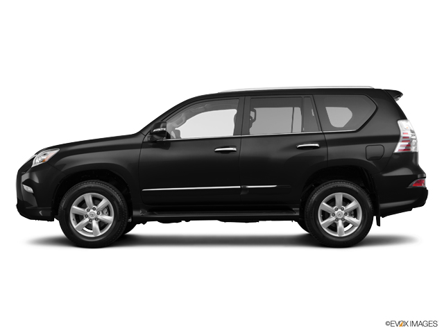 Used 2016 Lexus GX 460 in , SC