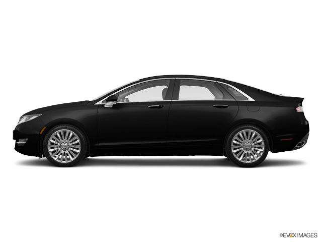 Used 2016 Lincoln MKZ in , SC