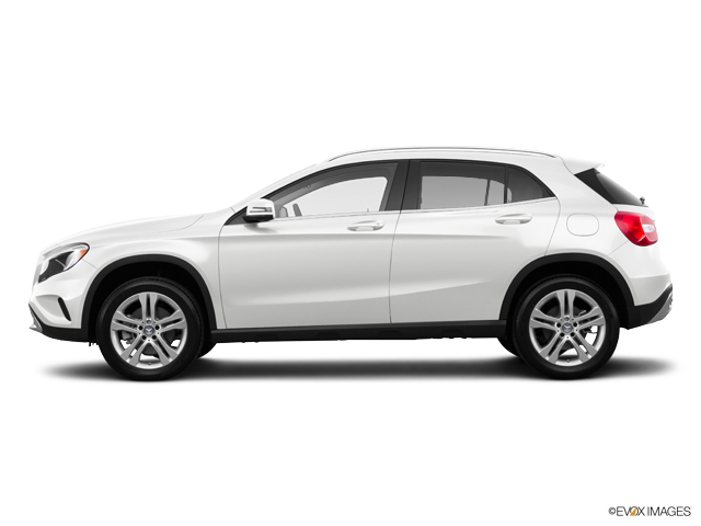 Used 2016 Mercedes-Benz GLA in Augusta, GA