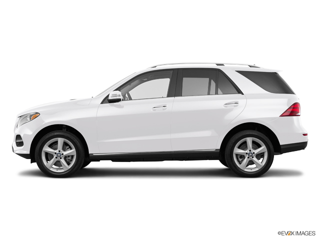 Used 2016 Mercedes-Benz GLE in , CA