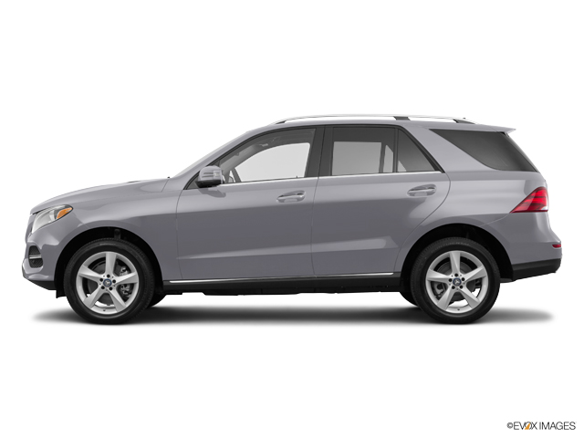 Used 2016 Mercedes-Benz GLE in , SC