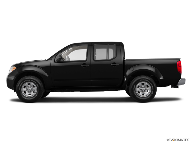 Used 2016 Nissan Frontier in Waxahachie, TX