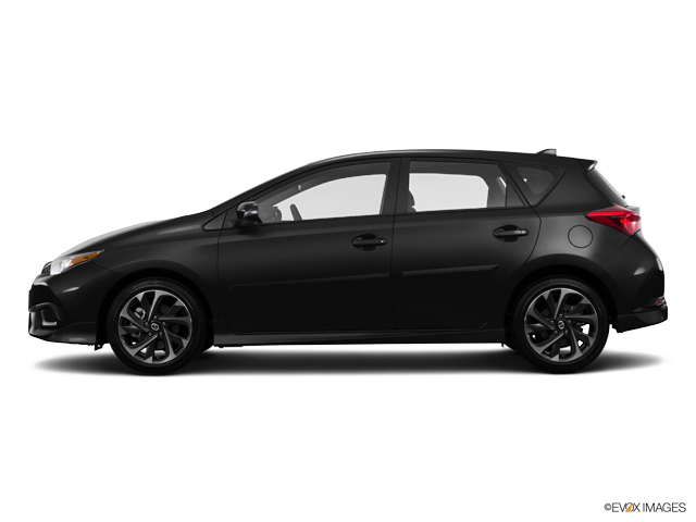 Used 2016 Scion iM in Greeley, CO
