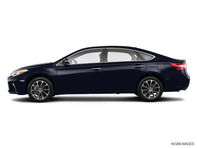 Used 2016 Toyota Avalon in Arlington, TX