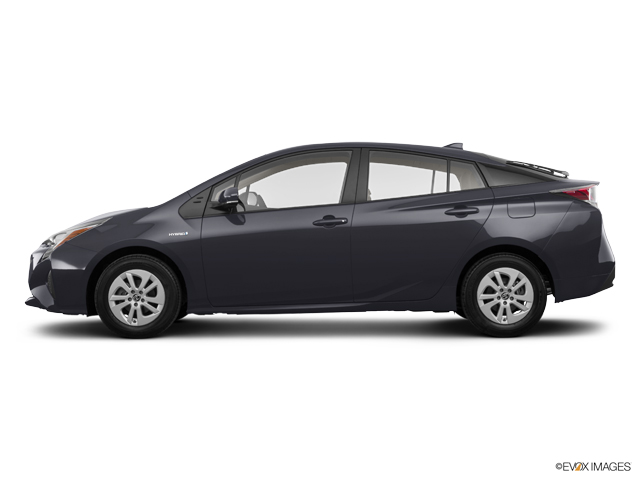 Used 2016 Toyota Prius in New Rochelle, NY