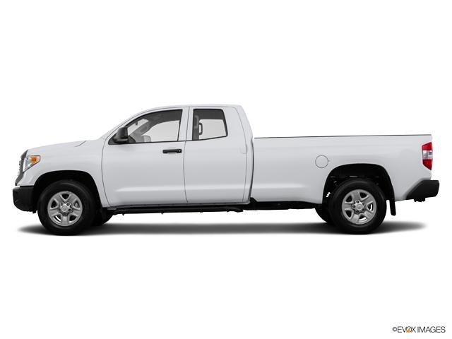 Used 2016 Toyota Tundra in Oklahoma City, OK