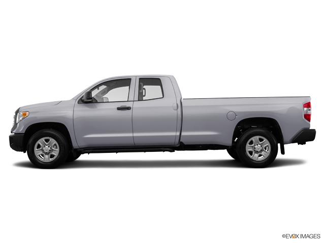 Used 2016 Toyota Tundra in Nash, TX