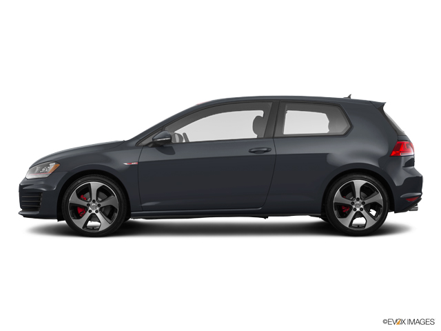 Used 2016 Volkswagen Golf GTI in , AL