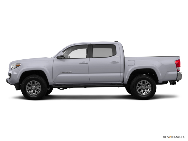 Used 2016 Toyota Tacoma in Columbia, MO