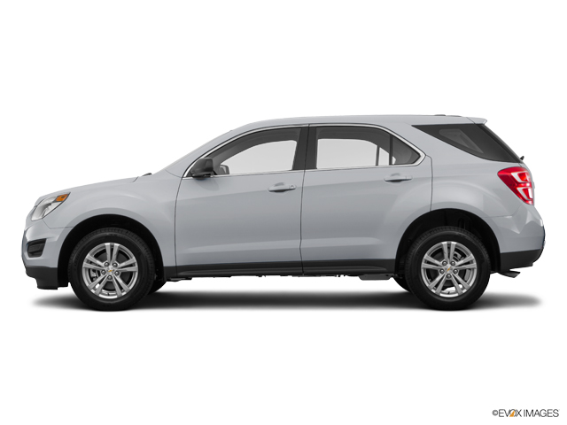 Used 2017 Chevrolet Equinox in , OR