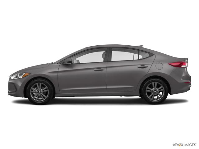 Used 2017 Hyundai Elantra in , OR