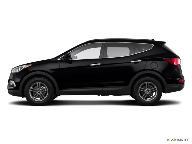 New 2017 Hyundai Santa Fe Sport in North Hampton, NH