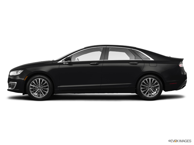 Used 2017 Lincoln MKZ in Jackson, MS