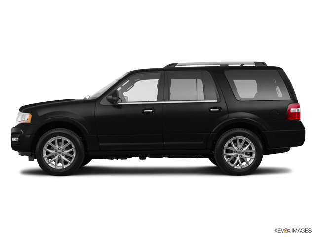 Used 2017 Ford Expedition in , CA
