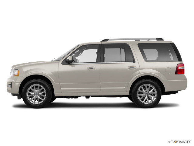 Used 2017 Ford Expedition in Savannah, TN