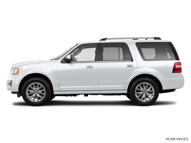 Used 2017 Ford Expedition in Greeley, CO
