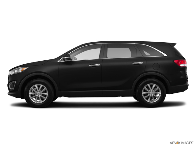 Used 2017 KIA Sorento in Murfreesboro, TN