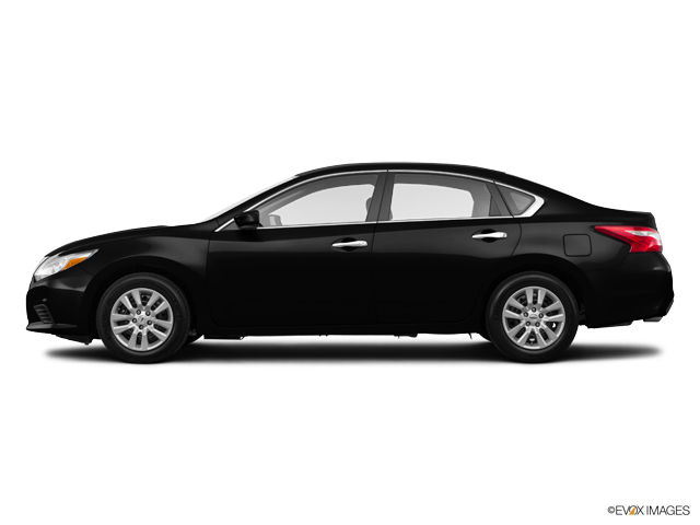 Used 2017 Nissan Altima in Daphne, AL